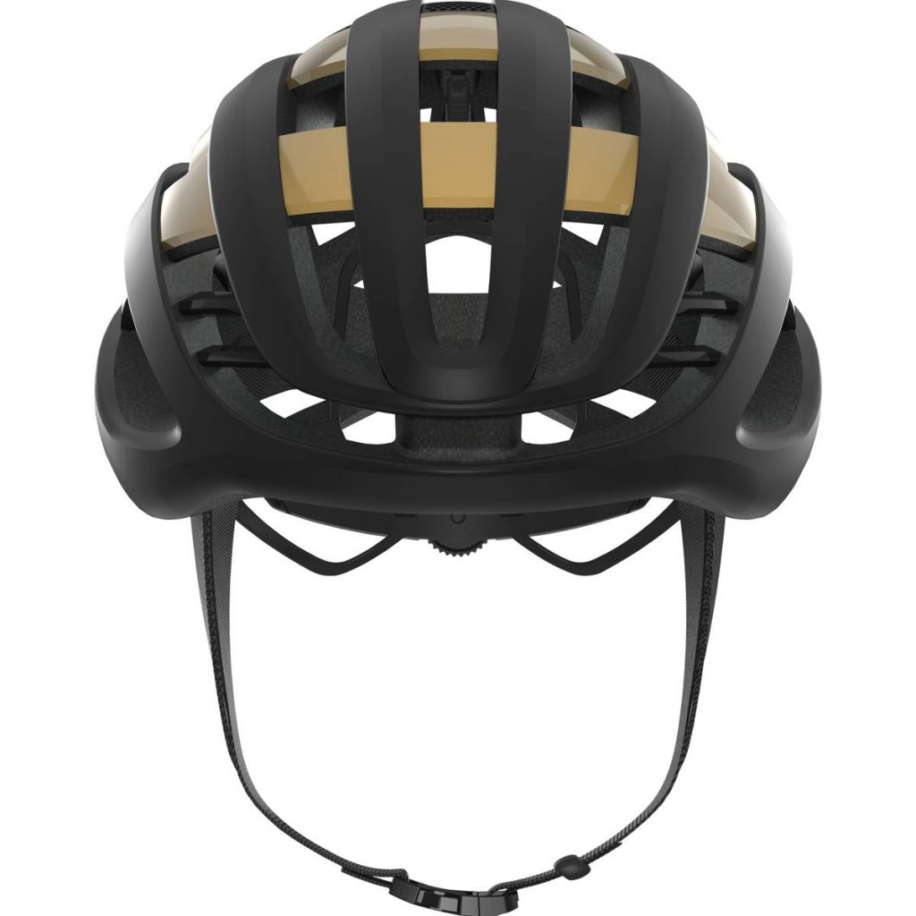 86830_AirBreaker_black_gold_front