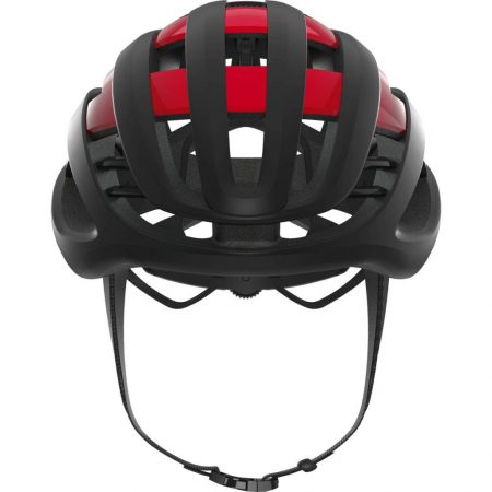 81735_AirBreaker_black_red_front_SK